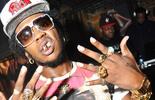 Thumbnail Waka Flocka 2Chainz - HoodRich Anthem FLP Remake